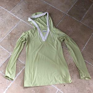 🐰 Columbia Sportswear Omni Freeze